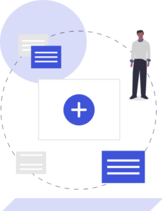 Proactively-Enhance-Customer-Experience