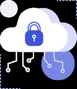 Cloud Security Bot