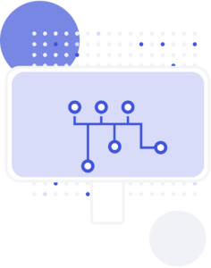 PCI-Compliance-Bot