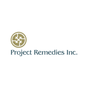 Project Remedies