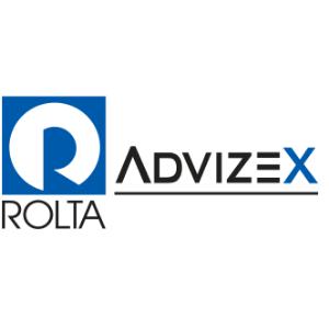 Advizex