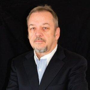 Giovanni Paliska